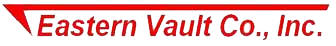 Eastern Vault Co., Inc.