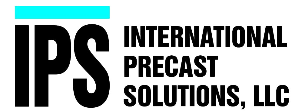 International Precast Solutions, LLC