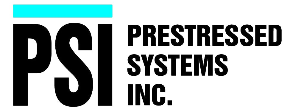 Prestressed Systems Inc.