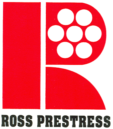 Ross Prestressed Concrete, Inc.