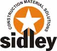Sidley Precast Group
